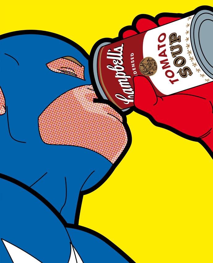 superheroes_vida_secreta_18