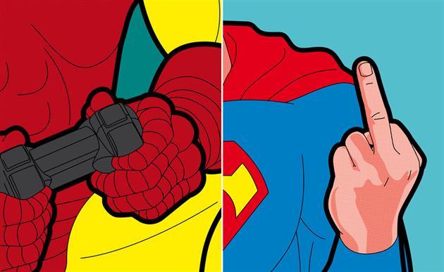 superheroes_vida_secreta_23