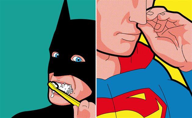 superheroes_vida_secreta_27