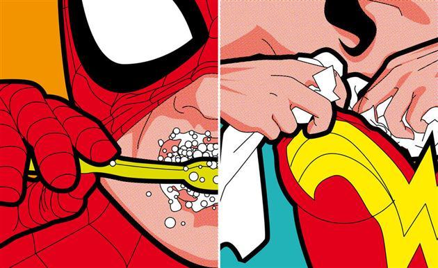 superheroes_vida_secreta_8