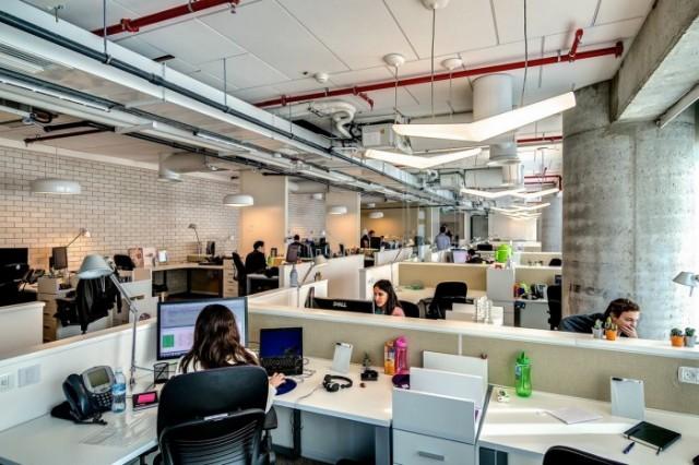 google_oficinas_tel_aviv_10