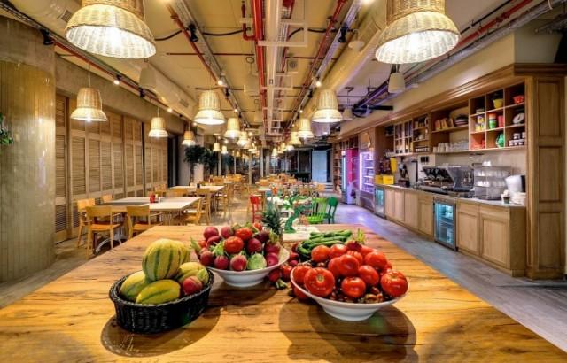 google_oficinas_tel_aviv_11