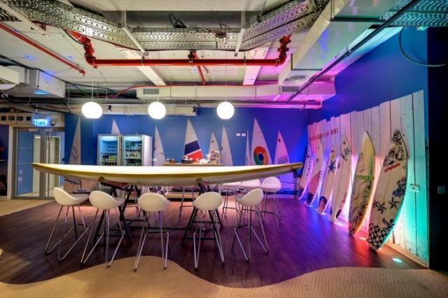 google_oficinas_tel_aviv_13