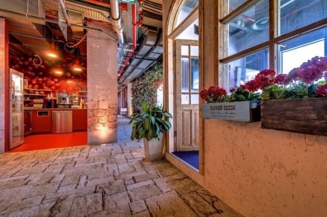 google_oficinas_tel_aviv_15