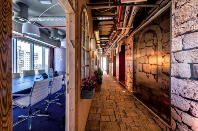 google_oficinas_tel_aviv_16