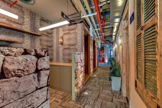 google_oficinas_tel_aviv_17