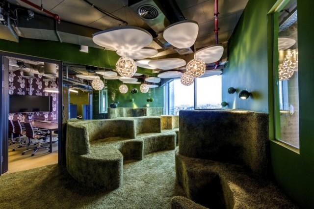 google_oficinas_tel_aviv_23