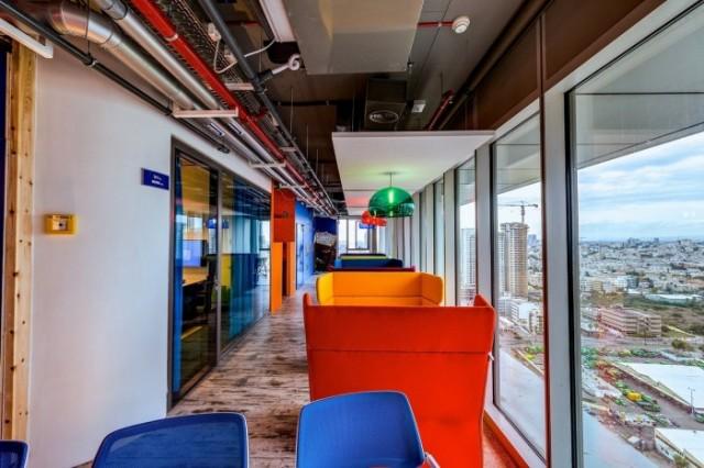 google_oficinas_tel_aviv_24