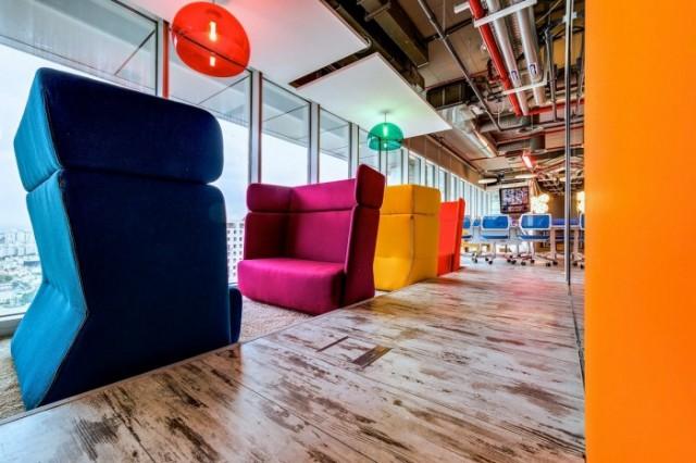 google_oficinas_tel_aviv_25