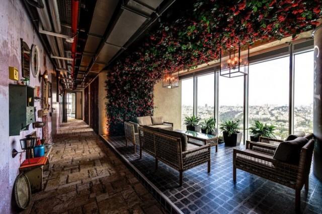 google_oficinas_tel_aviv_31