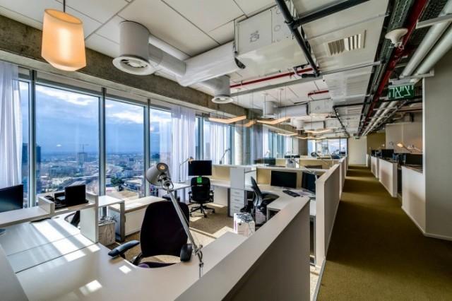 google_oficinas_tel_aviv_35