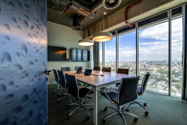 google_oficinas_tel_aviv_36