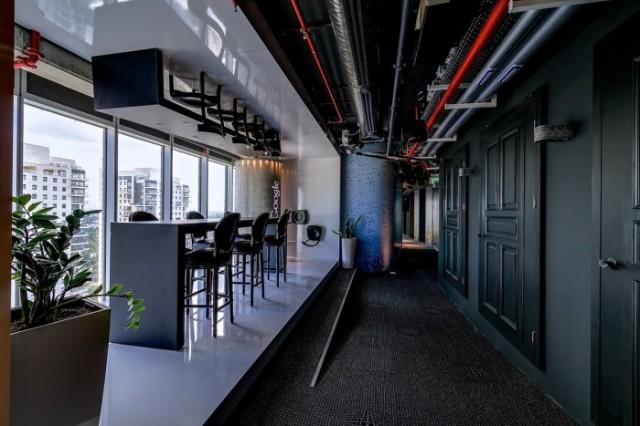 google_oficinas_tel_aviv_39