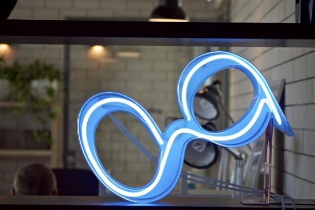google_oficinas_tel_aviv_4