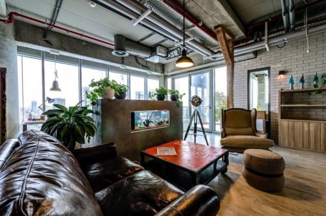 google_oficinas_tel_aviv_40