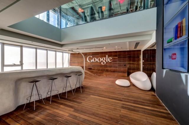 google_oficinas_tel_aviv_44