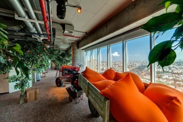 google_oficinas_tel_aviv_8