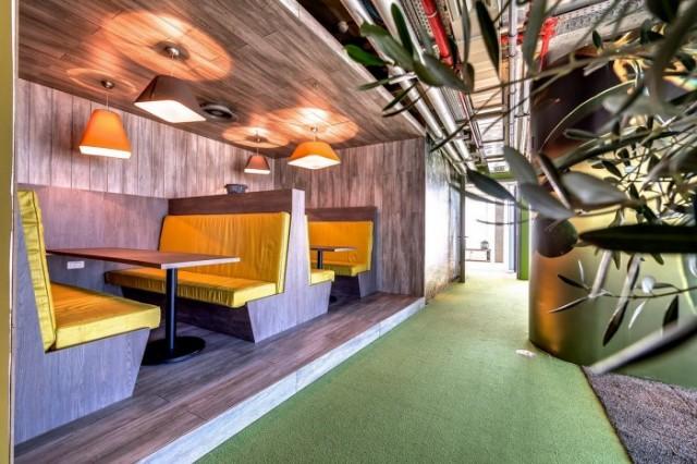 google_oficinas_tel_aviv_9