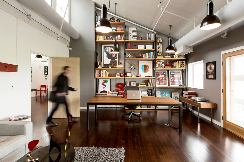 oficinas_mattson_creative_18