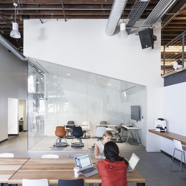oficinas_pinterest_3