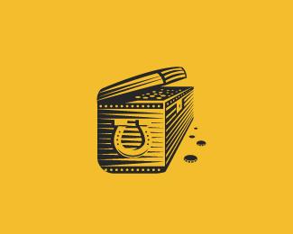 logos_creativos_monedas_11