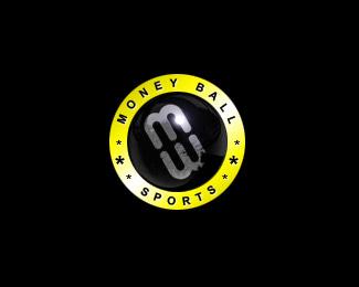 logos_creativos_monedas_2