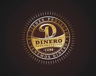 logos_creativos_monedas_21