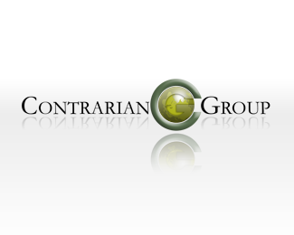 logos_creativos_monedas_5