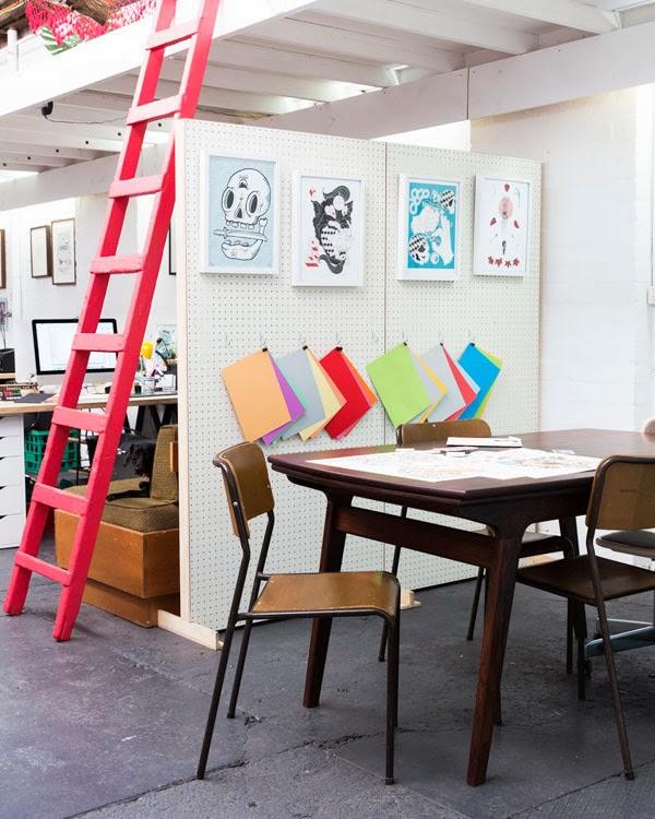 espacios_trabajo_creativos_productividad_1