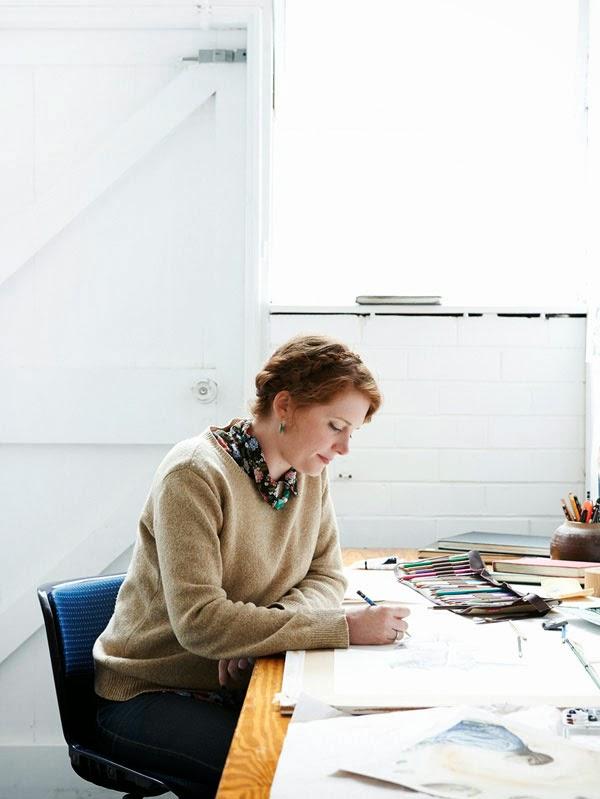 espacios_trabajo_creativos_productividad_10
