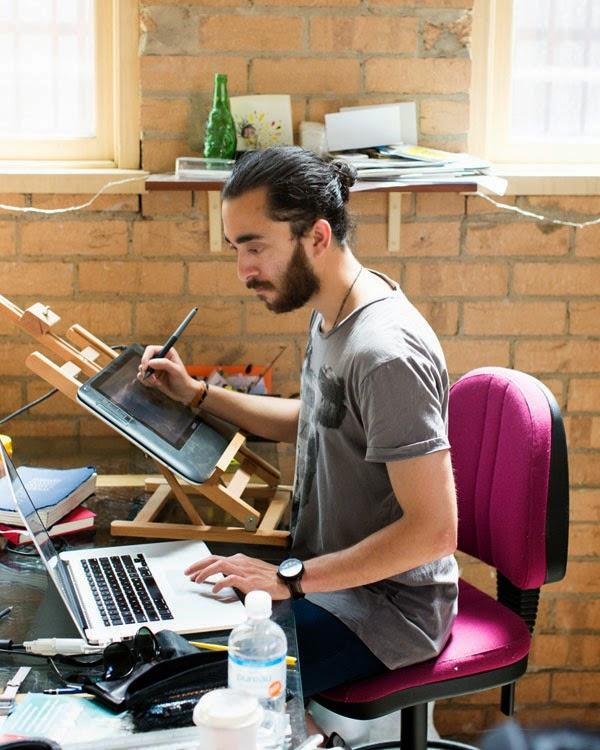 espacios_trabajo_creativos_productividad_12