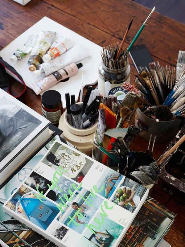 espacios_trabajo_creativos_productividad_14