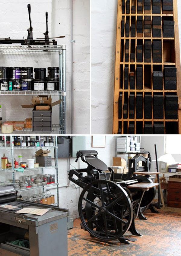 espacios_trabajo_creativos_productividad_16