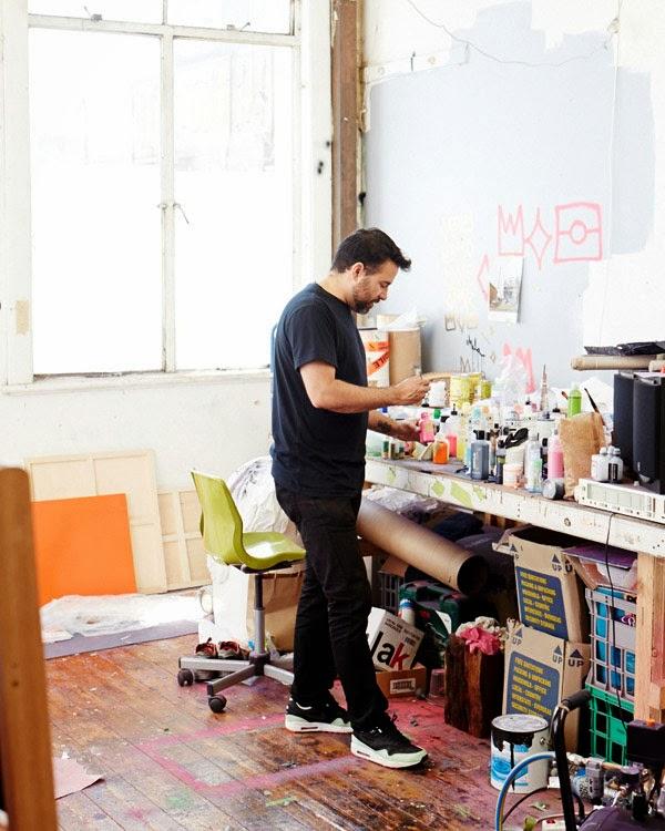 espacios_trabajo_creativos_productividad_18