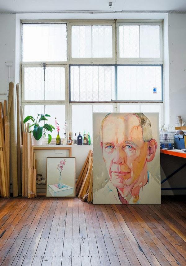 espacios_trabajo_creativos_productividad_19