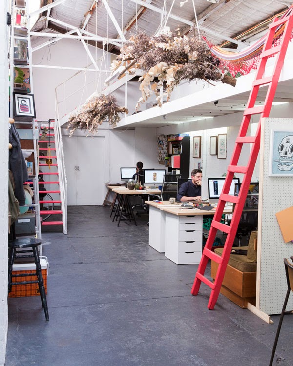 espacios_trabajo_creativos_productividad_2