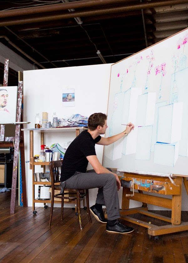 espacios_trabajo_creativos_productividad_20