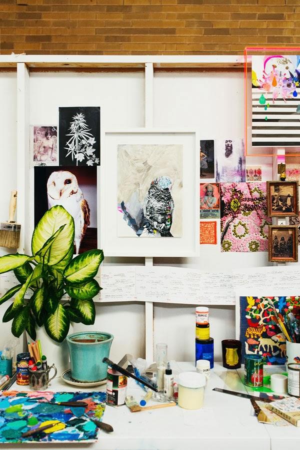 espacios_trabajo_creativos_productividad_21