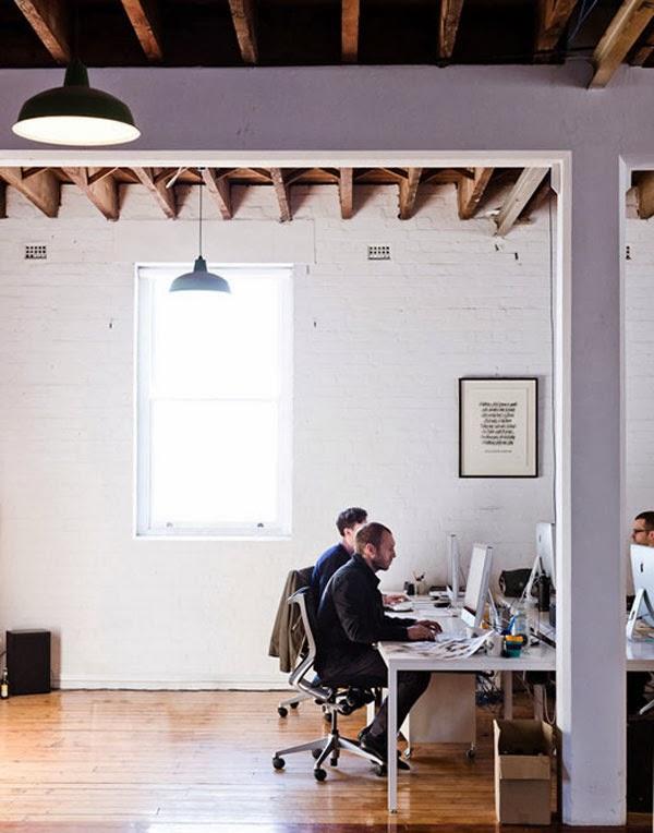 espacios_trabajo_creativos_productividad_25
