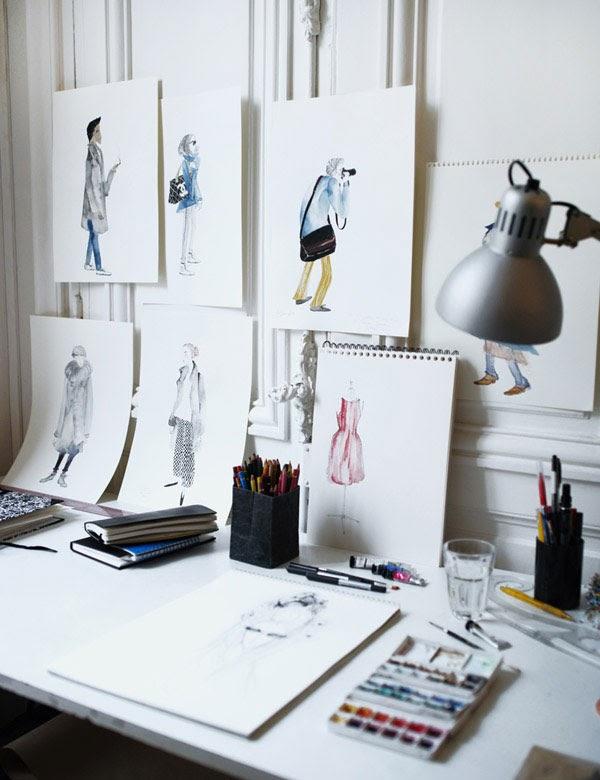 espacios_trabajo_creativos_productividad_3