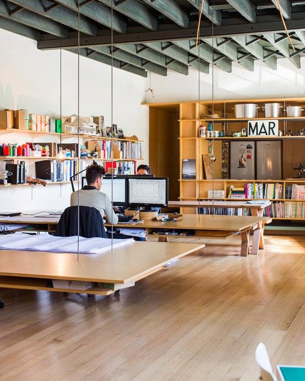 espacios_trabajo_creativos_productividad_30