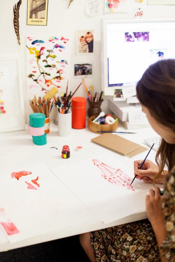 espacios_trabajo_creativos_productividad_33