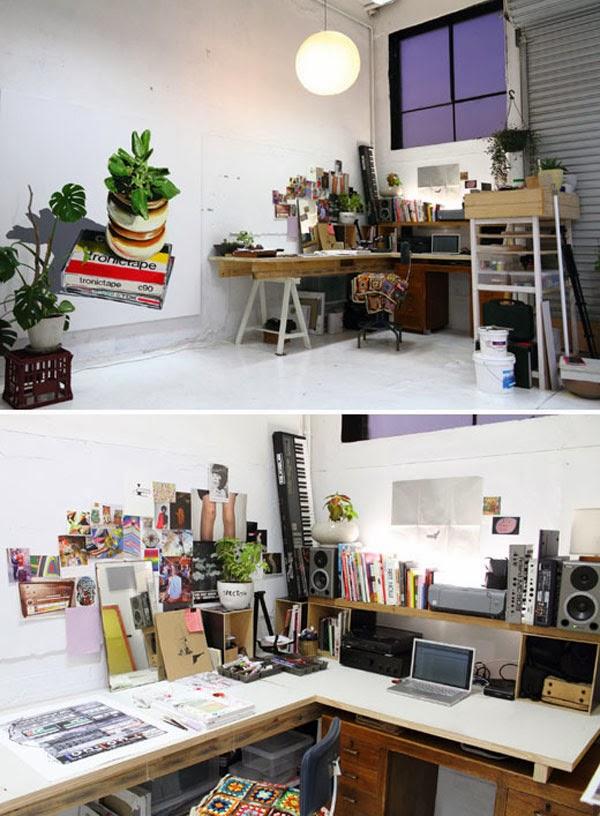 espacios_trabajo_creativos_productividad_34
