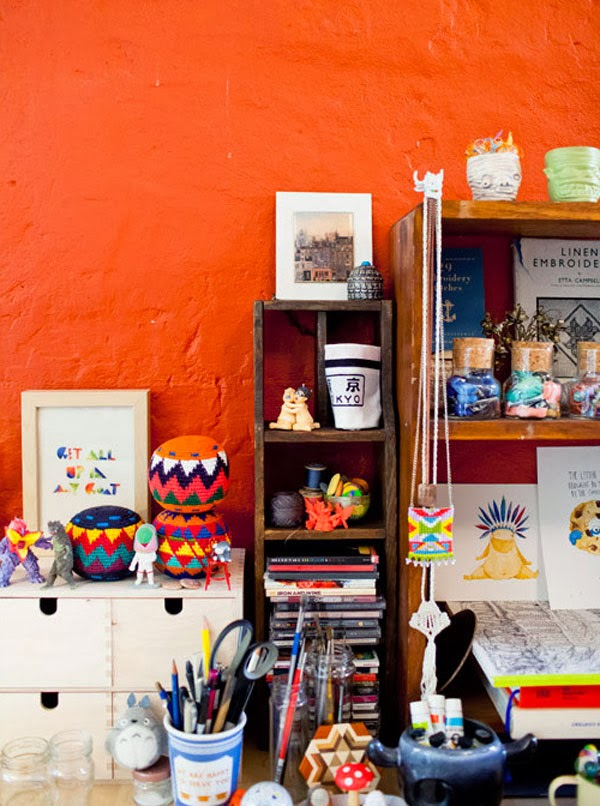 espacios_trabajo_creativos_productividad_35
