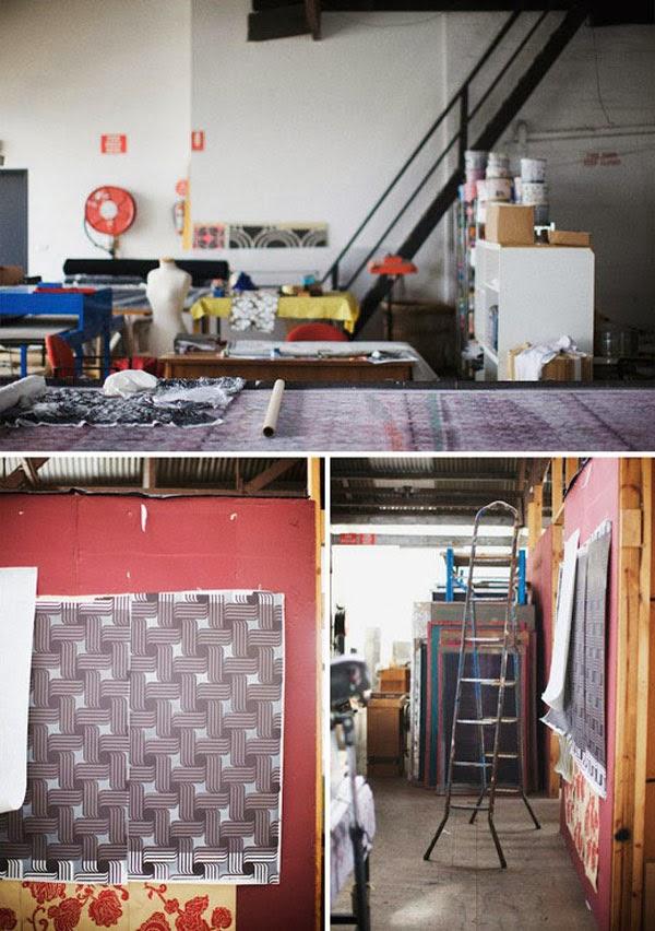 espacios_trabajo_creativos_productividad_38