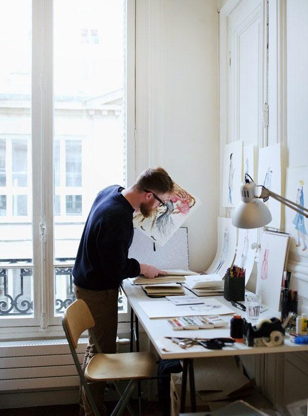 espacios_trabajo_creativos_productividad_4