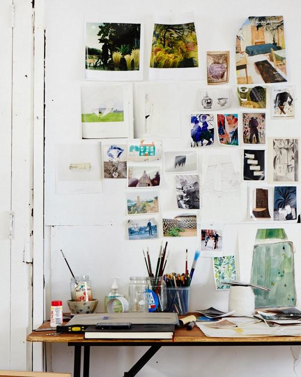 espacios_trabajo_creativos_productividad_40