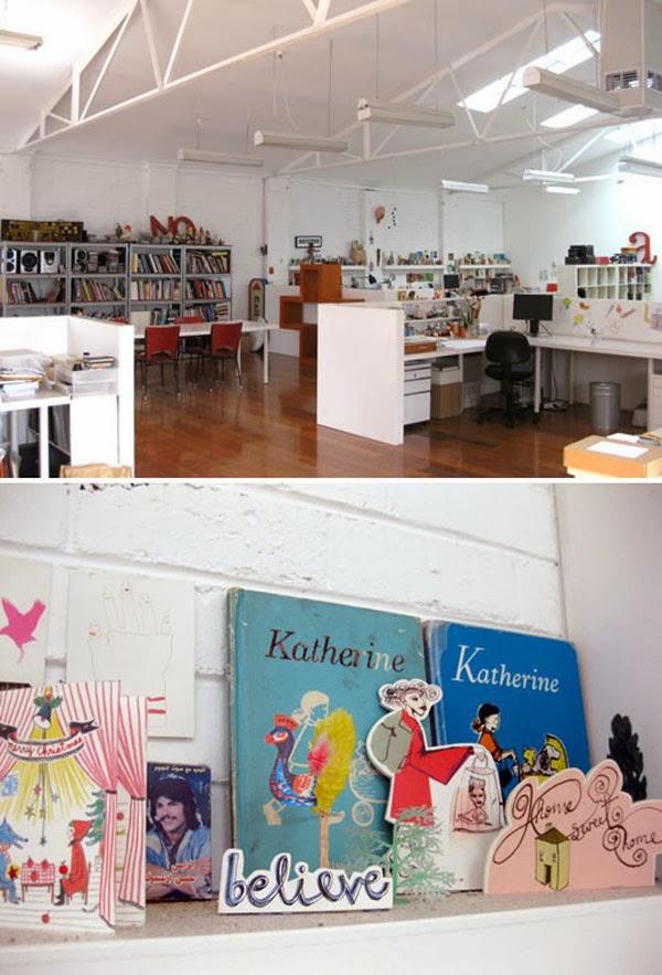espacios_trabajo_creativos_productividad_42