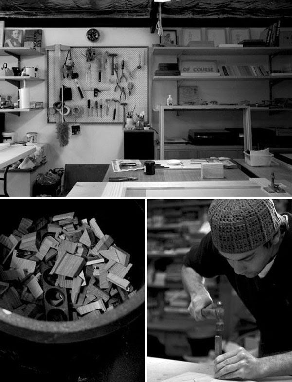 espacios_trabajo_creativos_productividad_43