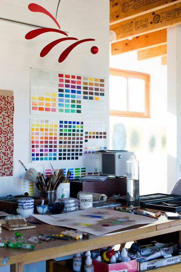 espacios_trabajo_creativos_productividad_7
